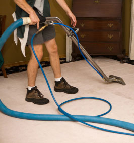 Carpet Carpet Cleaning